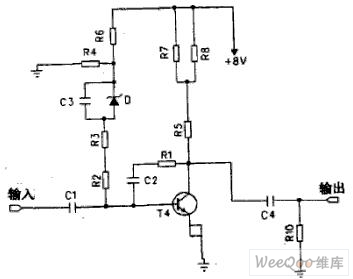 Electrical Schematic Symbols Thermal Switch Electrical