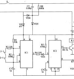light circuit circuit diagram seekic on machine time circuit diagram circuit relaycontrol controlcircuit circuit diagram seekic [ 2553 x 1874 Pixel ]