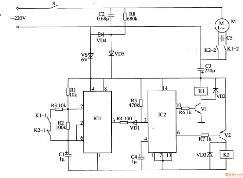 small resolution of light circuit circuit diagram seekic on machine time circuit diagram circuit relaycontrol controlcircuit circuit diagram seekic