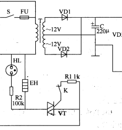 oven schematic wiring wiring diagramoven schematic wiring diagram wiring diagram expertoven schematic wiring wiring diagram imp [ 1782 x 1180 Pixel ]