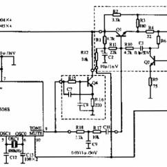 Telephone Wiring Diagram Alpine Type R 12 Home Schematic Auto Electrical Related With