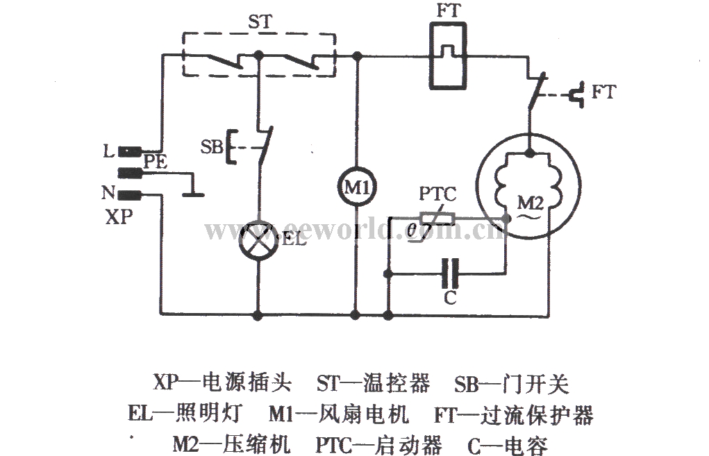 Haier Hvac Wire Diagram, Haier, Free Engine Image For User