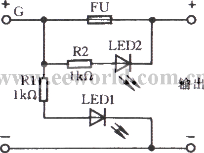 Recessed Can Lights Painted Can Lights Wiring Diagram ~ Odicis