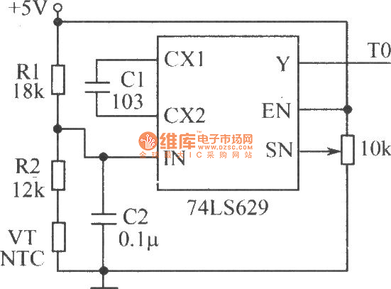 Rapid heating, cooling beverage thermostat machine