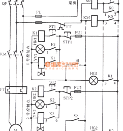 201211162525560 green road farm submersible well pump installation water pump control panel wiring diagram at [ 941 x 1249 Pixel ]