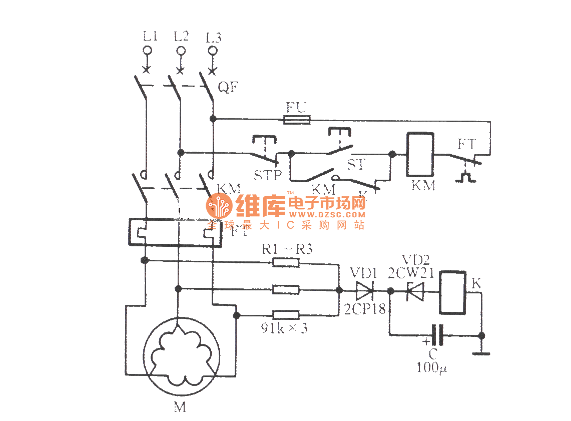 voltage sensing relay wiring diagram 2003 nissan altima sensitive get free image