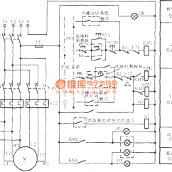 Two Speed Three Phase Motor Wiring Diagram Systems Engineering V 3 Impremedia
