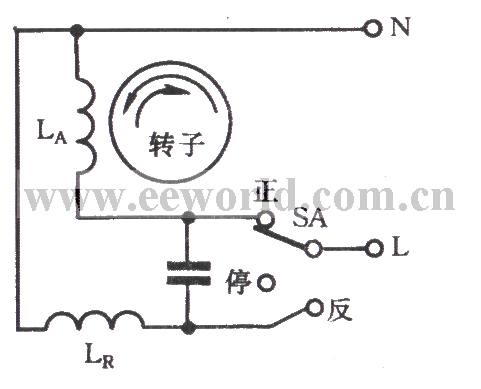 200 Amp Breaker Box Diagram Main Breaker Panel Wiring