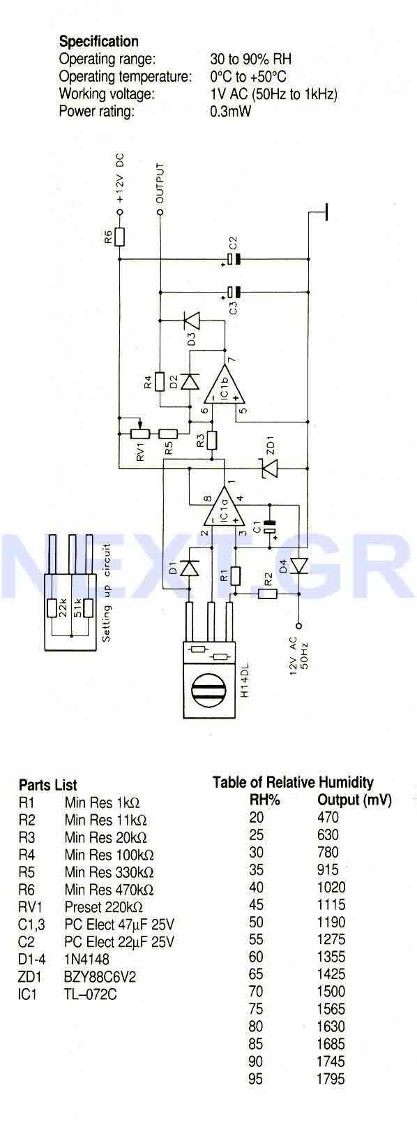 Diagram Circuit Diagram Universal Remote Control Set Up