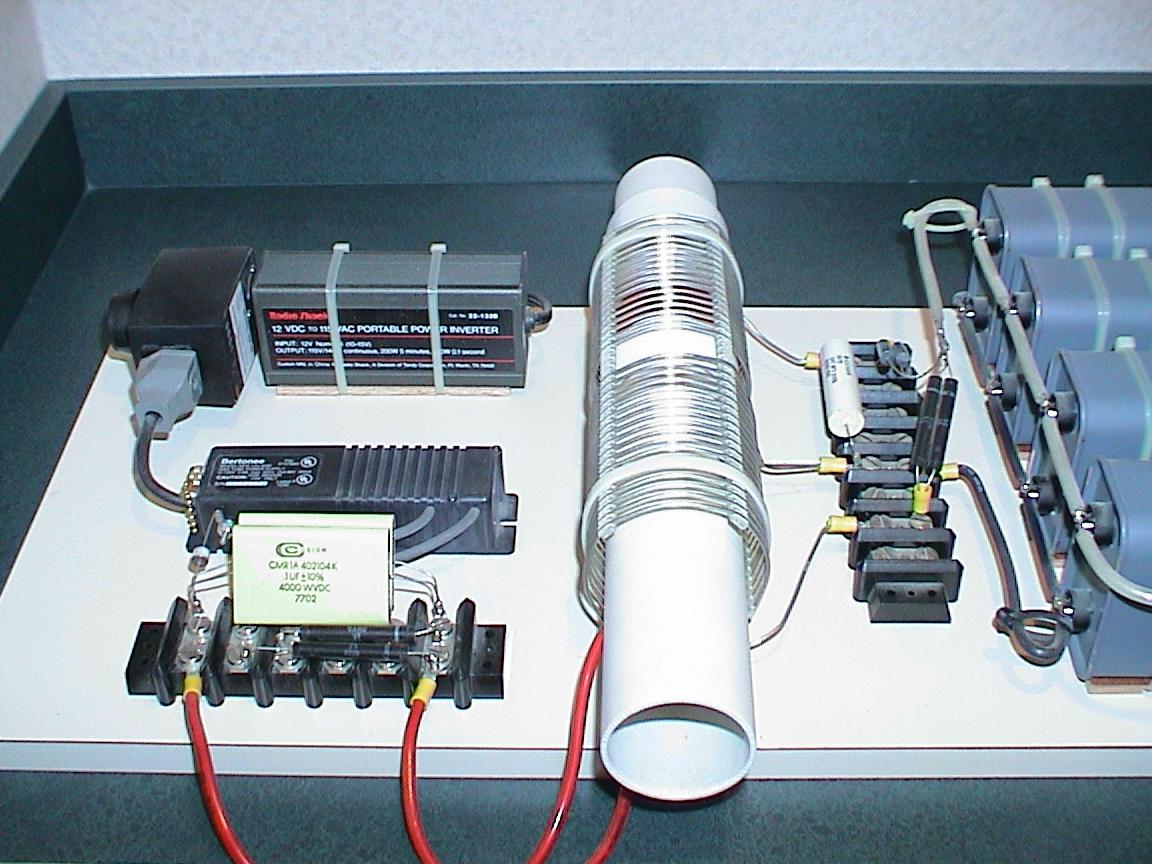 Purpose Power Supply Circuit Diagram Electronic Circuit Diagrams