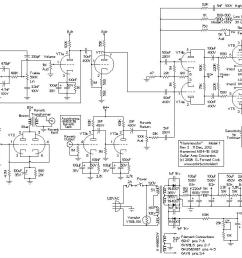 hammond m2 wiring diagram wiring diagram yer hammond m2 wiring diagram [ 1147 x 748 Pixel ]