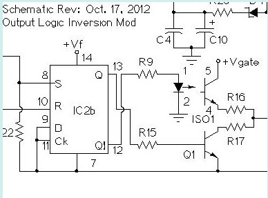 Abb Solid State Relay Wiring Diagram, Abb, Free Engine