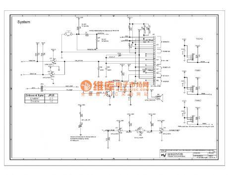 computer motherboard wiring diagram - auto electrical wiring diagram - 84881  dorman wiring diagram