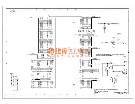 Pc Motherboard Diagram PC Cooling Diagram wiring diagram