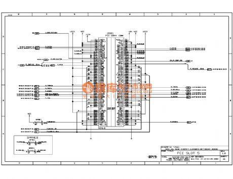 Basic Motherboard Diagram, Basic, Free Engine Image For