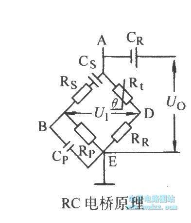 Multi Tap Ballast Hid Wiring Diagram. Multi. Wiring Diagram