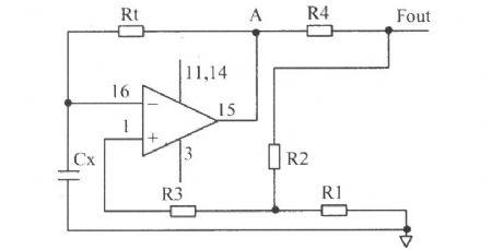 Humidity Control Wiring Diagram Refrigeration Diagrams