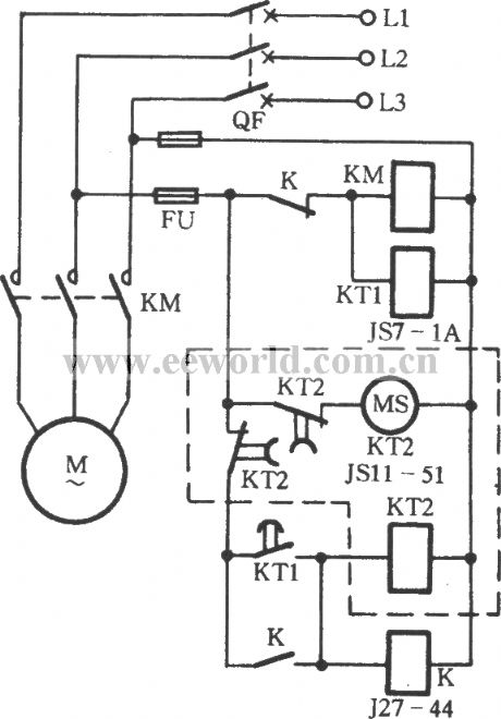 index 10 switch control control circuit circuit diagram seekic