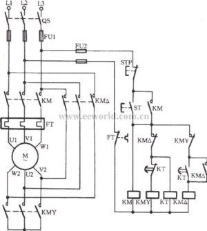 Index 92   Basic Circuit  Circuit Diagram  SeekIC