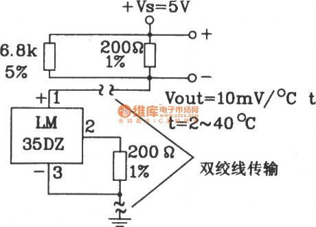 Gm Alt Wire Diagram Amp Wire Diagram Wiring Diagram ~ Odicis