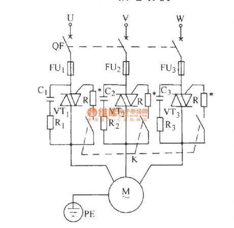 Marine Sel Wiring Diagram Solar Power Diagrams Wiring
