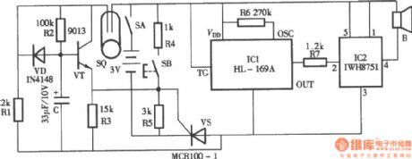 Diagram Of T1 Line Network Diagram Wiring Diagram ~ Odicis