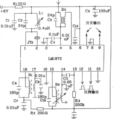 3 9v Power Supply Schematic 28V Power Supply Schematic