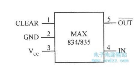 msi n1996 motherboard power diagram fender eric johnson strat wiring for computer apc ~ elsavadorla