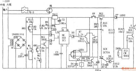 Mitsubishi Alarm Wiring Diagram Html LG Wiring Diagrams