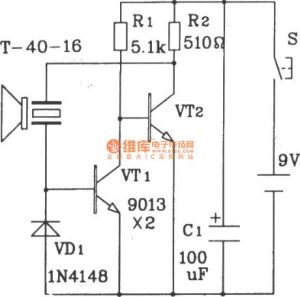 Index 393  Circuit Diagram  SeekIC