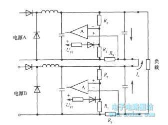 Single Phase Ups Diagram AC Diagram wiring diagram