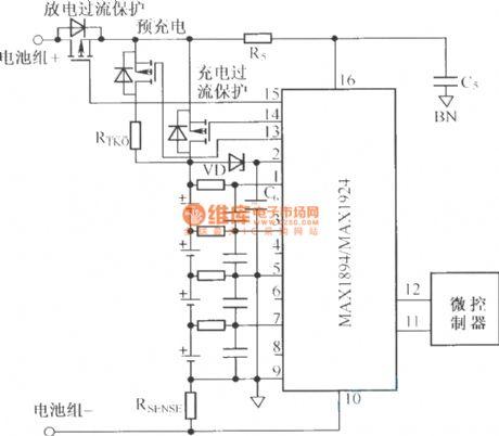 Laser Burner Circuit Diagram, Laser, Free Engine Image For
