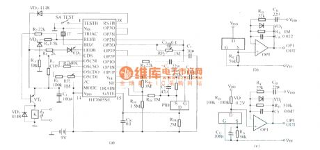 8 Pin Relay Function Dry Relay Wiring Diagram ~ Odicis