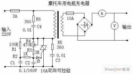 9118 converter wiring diagram magneto manual e books  9118 converter wiring diagram magneto auto electrical wiring diagramrelated with 9118 converter wiring diagram magneto