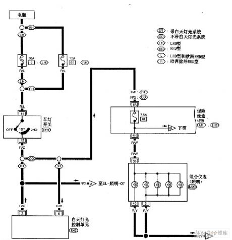Atx Motherboard Diagram, Atx, Free Engine Image For User