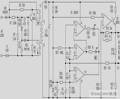 Boat Instrument Panel Wiring Diagrams, Boat, Free Engine
