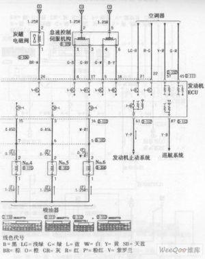 Index 10  555 Circuit  Circuit Diagram  SeekIC