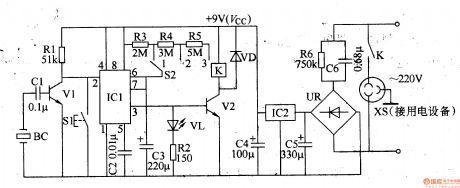 Idec Plc Wiring Diagram, Idec, Free Engine Image For User