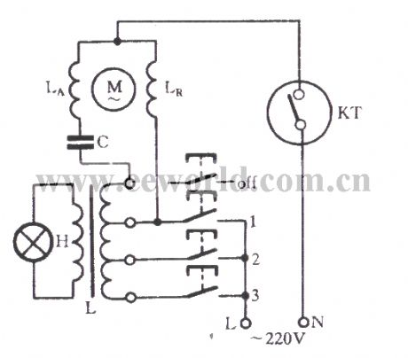 Wiring Diagrams For Remote St, Wiring, Free Engine Image