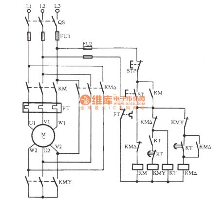 Jd114c4 Horn Relay Wiring Diagram. . Wiring Diagram on
