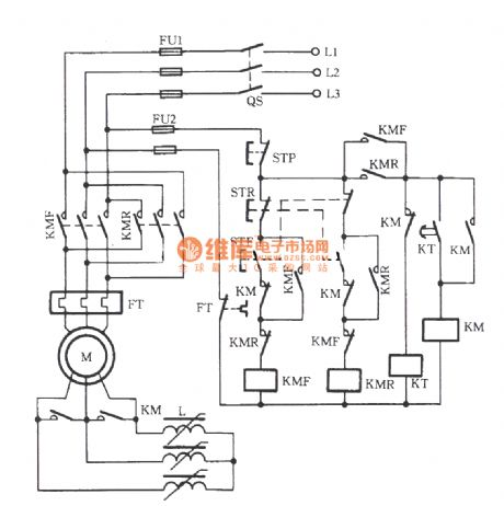 Electric Hoist Diagram, Electric, Free Engine Image For