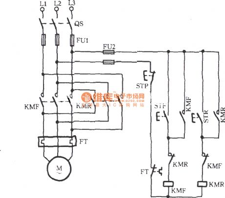SQUARE D INDUSTRIAL CONTROL TRANSFORMER WIRING DIAGRAM