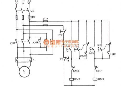 Part Winding further Motor connections also Open Delta Transformer Wiring Diagram further Briggs And Stratton 20 Hp V Twin Wiring Diagram also Hubung Star Delta Motor Induksi 3 Fase. on wiring diagram for a star delta motor