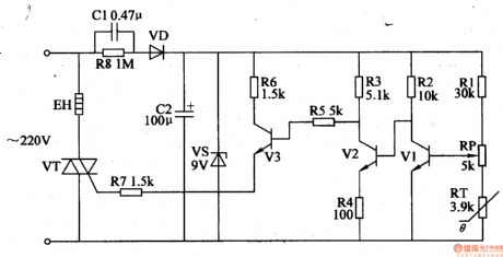Trane Low Voltage Diagrams, Trane, Free Engine Image For