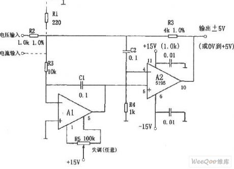 High Leg Delta Wiring Diagram 3 Phase Delta Diagram Wiring
