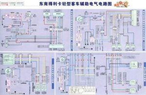 Index 9   Automotive Circuit  Circuit Diagram  SeekIC