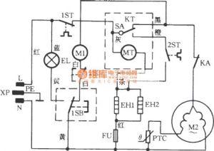 Index 119  Basic Circuit  Circuit Diagram  SeekIC