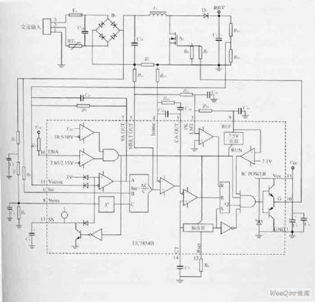 Ballast Resistor Wiring Diagram, Ballast, Free Engine