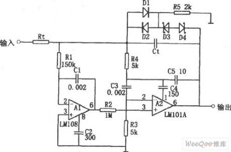Plc Loop Diagram, Plc, Free Engine Image For User Manual