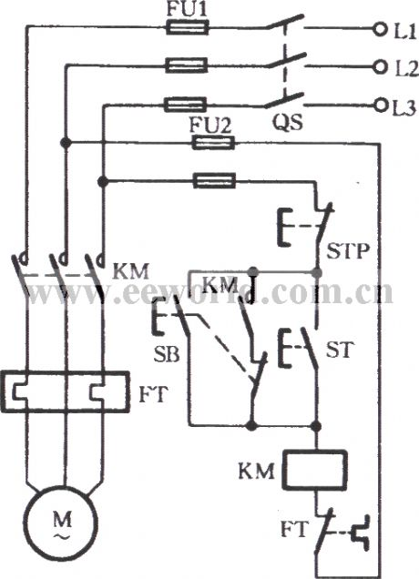 Mixer Motor Wiring Diagram TV Wiring Diagrams • 138dhw.co